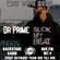 Backstage Radio GRK Dr PRIME Mixtape 16 05 2020 00hOO. image