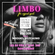 LIMBO RADIO SHOW_SPECIAL DO YOU REMEMBER HOUSE #2 hosted by MIGUEL VIZCAINO_02.06.2021 image