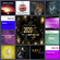 Andrew Prylam - TranceUtopia #193 (TOP 2019) [25||12||19] image