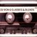 DJ RON G RADIO 13 CLASSICS MUSIC & BLENDS image