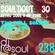 Soul'dOut Vol30 (Retro Soul & Nu Funk) - The Fall Series Pt.2 image