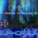 EUPHORIUM - DMMT Mix ver 2.0 (Vol 1) (Deep Minimal vs Melodic Techno) image