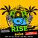 Monday December 28, 2020  / Rise and Shine Show feat Vibesmaster G Nice...#trustdidj image
