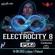 Electrocity 8 Contest - Alex Ross & Davka image