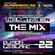 Dj Ron Le Blanc - The Party Is On The Mix Vol 22 (TechnoHouse) by Supermezclas image