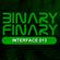 Interface013 image