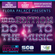 "Flora Palace 10th Reunion Party ""Do It To The Music"" Live Broadcast Powered by Jamm Fm image"