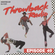 Throwback Radio #49 - DJ CO1 (Breakdance Classics) image