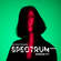 Joris Voorn Presents: Spectrum Radio 177 image