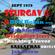 Sturgav @ 9 Dun robin Ave _Ranking Joe-Sassafras- Rankin Trevor- Briggy Jerry  Sept 1979 ( DB #515) image
