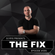 """""""The Fix"""" Ep. 5 Mixed By DJ Rye image"""