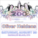 Electric Zoo Countdown Mix - Oliver Heldens image
