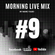 MORNING LIVE MIX by Marc Tasio - #9 image