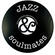 Jazz and Soulmates May 12 - 2016 image
