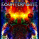 Counterpoint EP-13 image