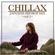 CHILLAX vol.5 ~JAPANESE HIP-HOP MIX~ mixed by DJ misasagi image