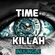 Time Killah    inijungle image