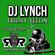 UKG on Rise1Radio 22-4-21 image