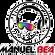 Session 8.1 Sonic Room (Radio Tec 95.9 Fm) By Manuel Beat DJ image