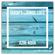 Guido's Lounge Cafe Broadcast 0499 Azul Aqua (20210924) image