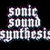 Sonic Sound Synthesis | Dan Hayhurst | Sculpture | 20210220 image