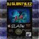 DJ GlibStylez - SLAPS! (Lo-Fi Boom Bap Beats) image