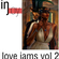 Love Jams Vol 2 image