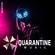 QUARANTINE MUSIC image
