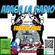 Apaga La Radio AÑO 2 Nº68 (03/10/2020) image