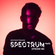 Joris Voorn Presents: Spectrum Radio 188 image