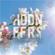 ++ HIDDEN AFFAIRS   mixtape 2006 ++ image