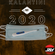 KALANTINI MIX 2020 image