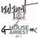Kulprit G-House Arrest MIx Vol. 1 image