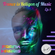 Trance Is Religon of Music Ep.004 image