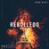 Rebolledo - Live @ Mayan Warrior - Burning Man 2019 image