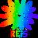 Reis of Ascension B2B Jonni B Dream Team 24th April 2021 image