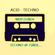 ACID - TECHNO , Mix @ ZüNiX... image