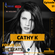 Focus On The Beats - Podcast 051 By Cathy K image