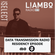 Liambo Radio - Episode 5 - Live on Data Transmission Radio image