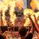 Dimitri Vegas & Like Mike - Kiss Ibiza (Bank Holiday Weekend) - 22-08-2014 image