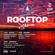 Calzedon Guy - Rooftop Session - DJ Set @ Mi A Kavics Strand Bisztró, Dunakeszi (05-07-2020) image
