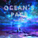 Ocean's pace image