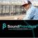 SoundProviders live zouk set 31th march image