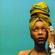 Mujeres en el Rap Vol. 1: Mujeres en la Nación de los Dioses y las Tierras image