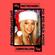 #WavyWednesdays MIX 019 | R&B CHRISTMAS - @DJMATTRICHARDS image