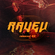 Raveucast #10 with Level16 // live @ Bánkitó Fesztivál 12.07.2019 image