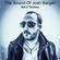 The Sound Of Josh Berger Vol-003 (Techno) image
