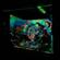 Sanrı #4 Nefs: Da Frogg image