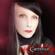 Communion After Dark - Dark Electro, Industrial, Darkwave, Synthpop, Goth - Sep 27, 2021 Edition image