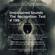 Unexplained Sounds - The Recognition Test # 199 image